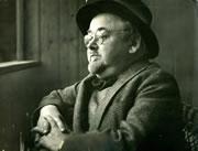 Rolf von Hoerschelmann